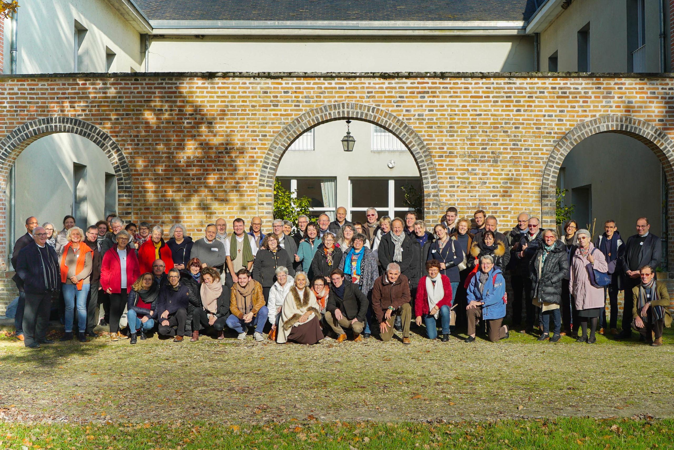 AG-Renouveau-2019-photo_groupe