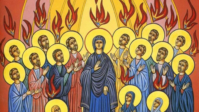 Pentec 2