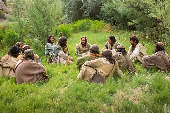 bible-films-christ-teaching-disciples-1128362-gallery