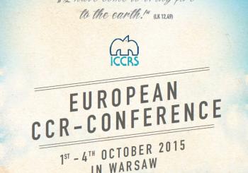 conference_ouverte_du_rcc_europeen_·_varsovie_pologne_1415888733-1-350×245