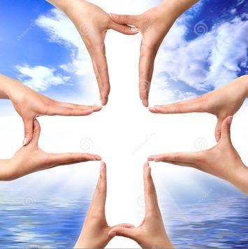 cross-symbol-made-hands-2999553
