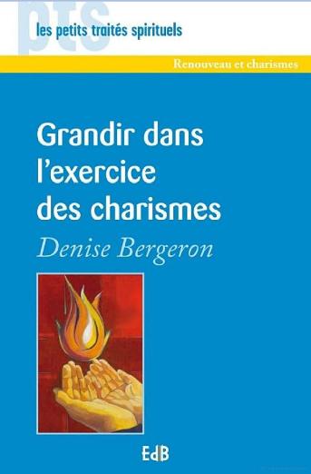 grandir_exercice_charisme_livre