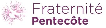 logo_frat_pentecote