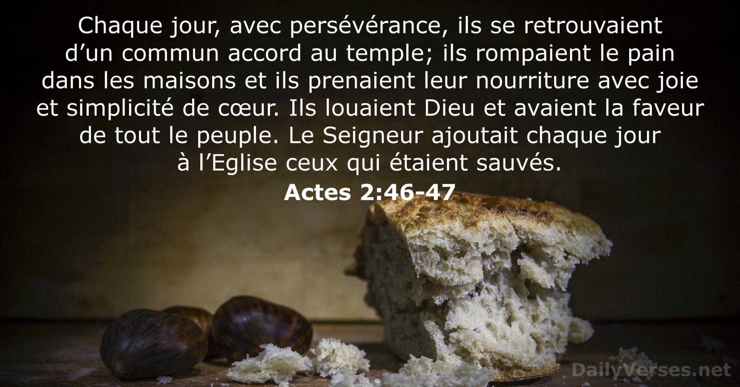 actes-2-46-47-2