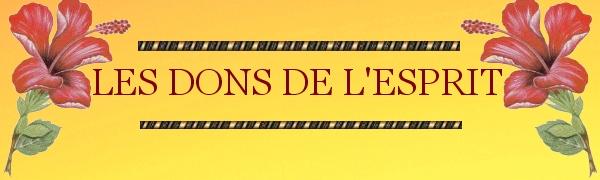 banniere_les_dons_de_lesprit