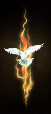 espiritu-santo-3