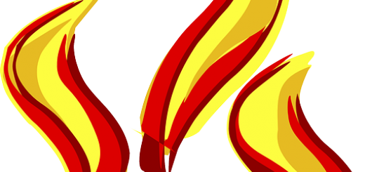 fire-33009_640-520×245