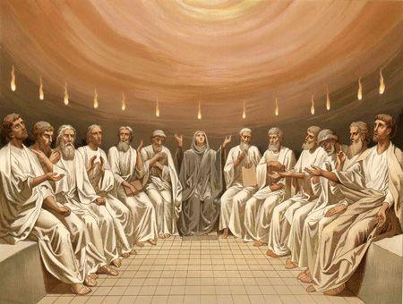 pentecote (1)