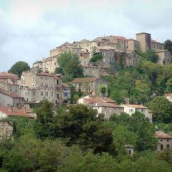 village-de-cordes