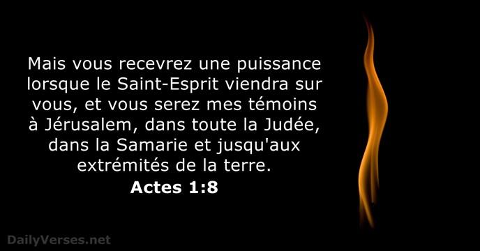 actes-1-8