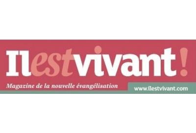 logo_site-e1426769105311